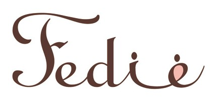 Fedie.logo