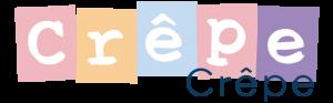 crepe_logo640