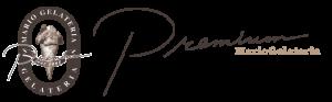 premium_mg_logo640